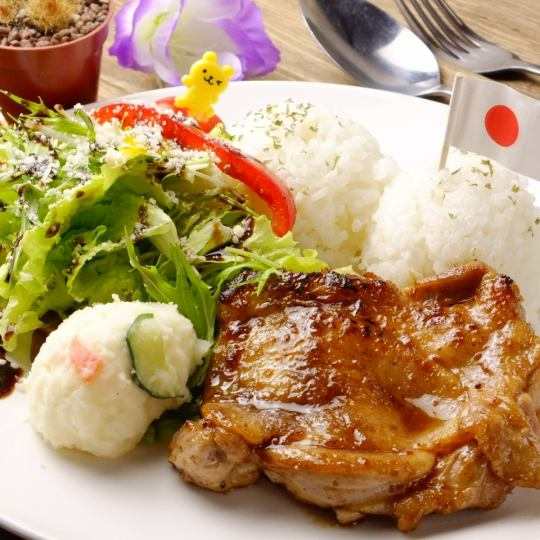 【Limited time ★ New appearance discount !!】 Perfect course for evening cafe 8 items for 2 hours with all you can drink 3980 yen ⇒ 1980 yen