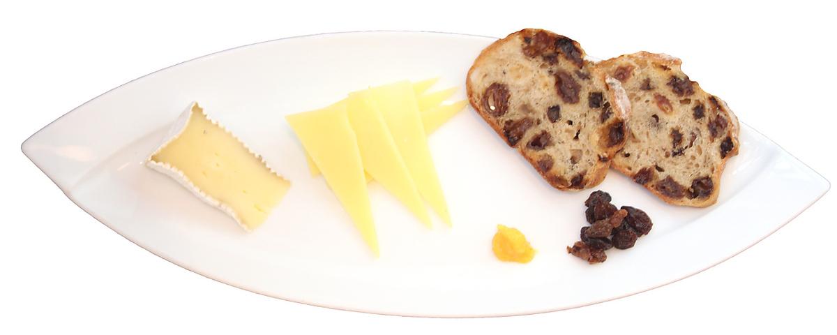 저지 목장 (오카야마) 또는 공동 働学 사 (홋카이도) 직송 변덕 치즈 2 종 모듬