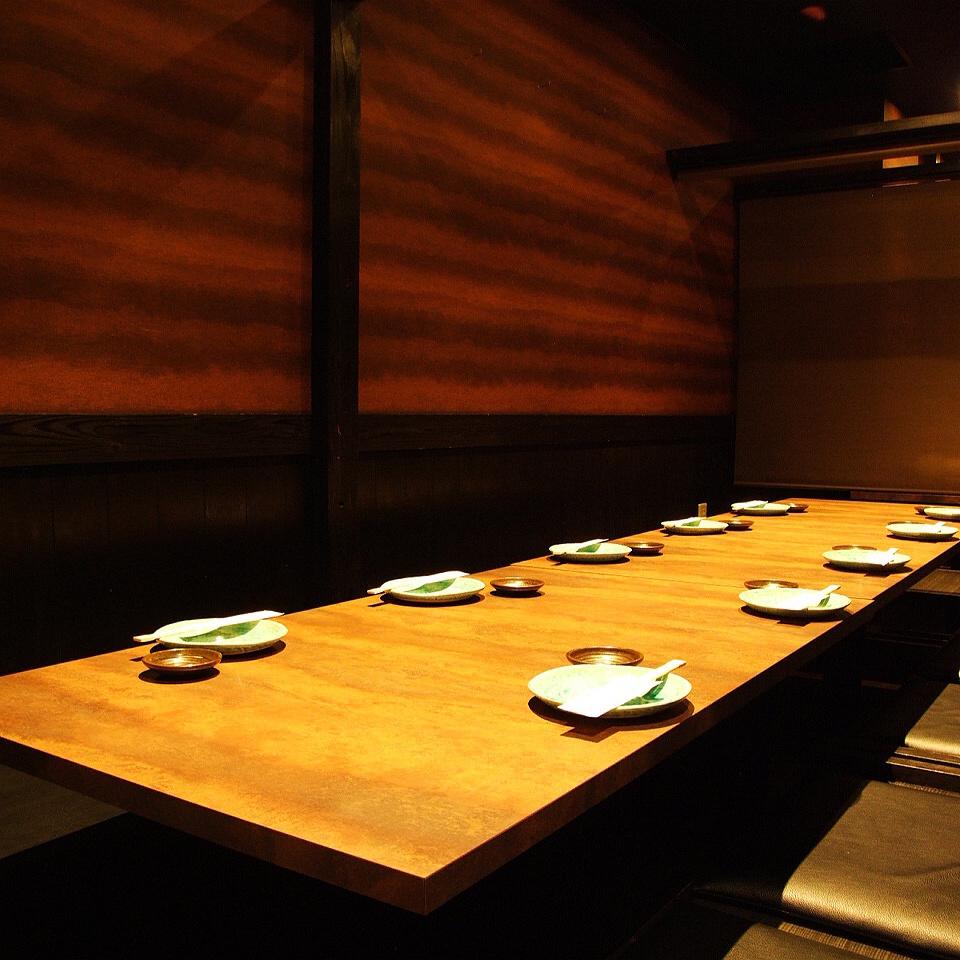 It is very popular room !!!
