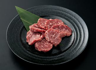 Harami Steak / Zabuton