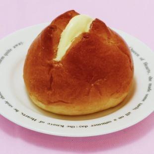 ラケルパン