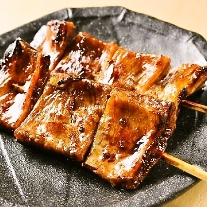Freshness life !! Grilled skewers 138 yen ~ ♪