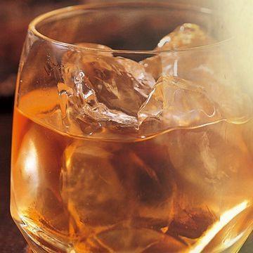 飲みやすい梅酒&果実酒