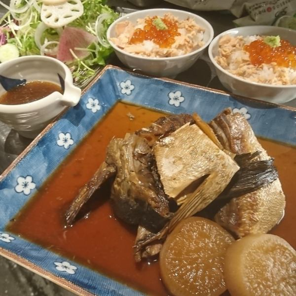 【Dinner Party】 Banquet course with all you can drink