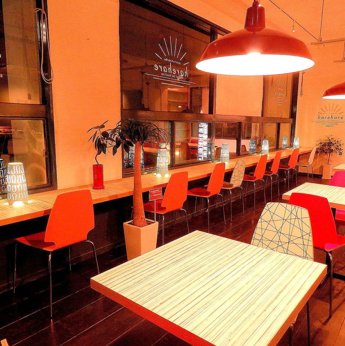 咖啡廳♪日本牛肉橄欖牛還建議,隨時在時尚咖啡廳享受食材的瀨戶內海