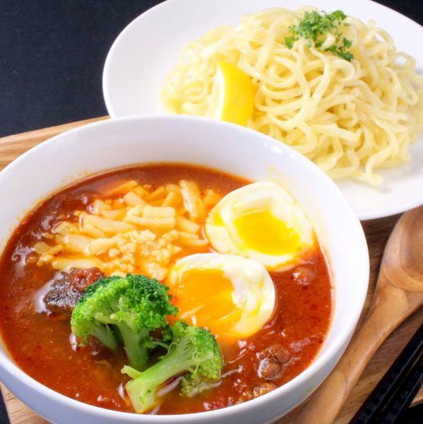 【電視帶給你】地區美食!!服裝Napolitan 980日元(不含稅)