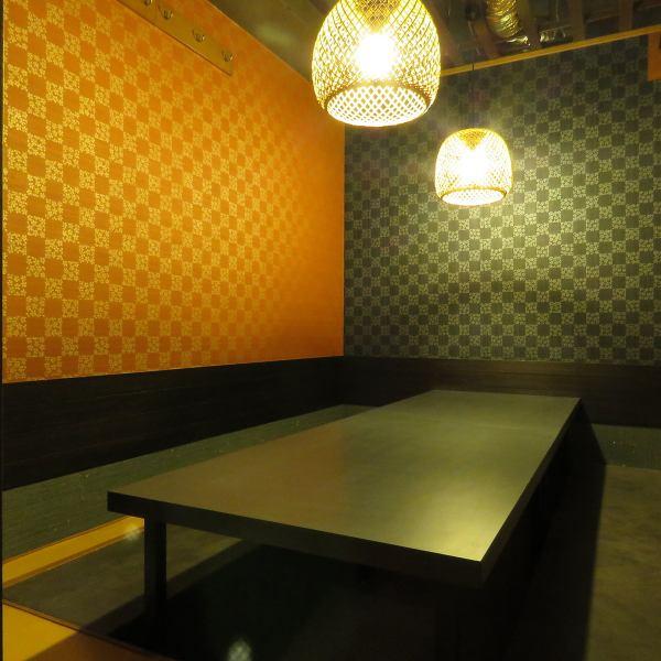 Digby seat of fashionable wallpaper ♪ Please feel free to use it for dates and girls' sociations ♪