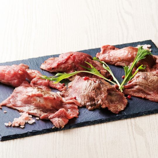 ◆壓倒性的人氣1號◆健康!Gutsri!烤肉壽司⇒所有你可以吃☆980!☆