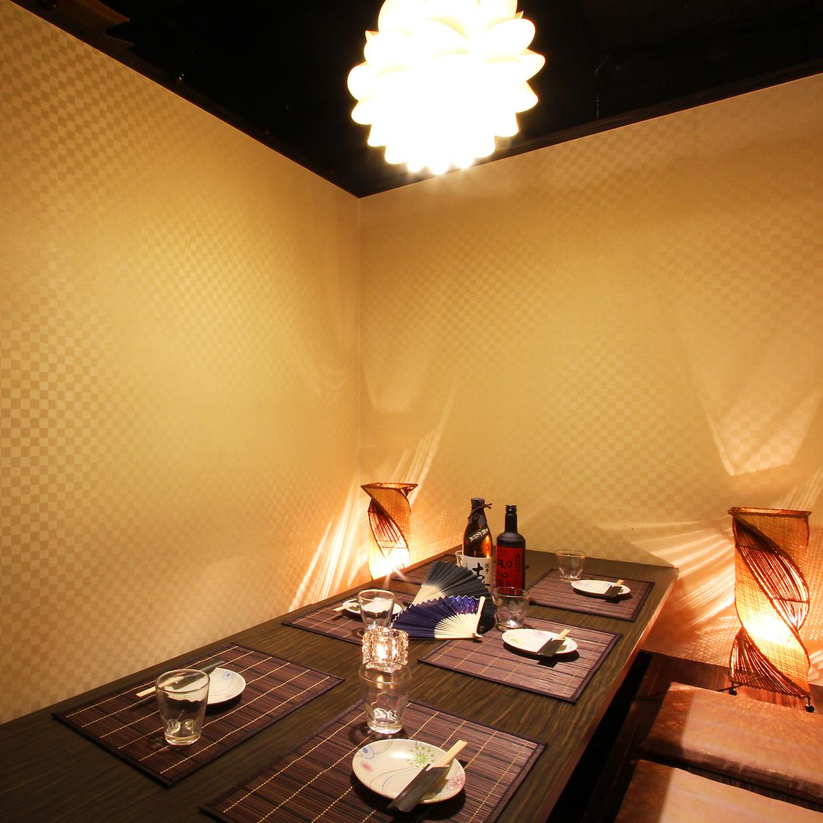 图片是10人完美的私人房间★指导完成任何人的私人房间★