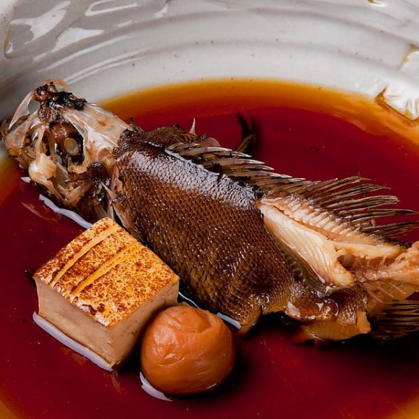 紀州箕島漁港をはじめ四国室戸岬から毎日直送!新鮮な食材をご提供!