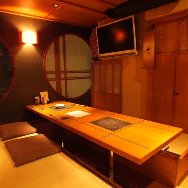 一個非常令人驚訝和放鬆的私人房間非常受歡迎。盡快預訂......