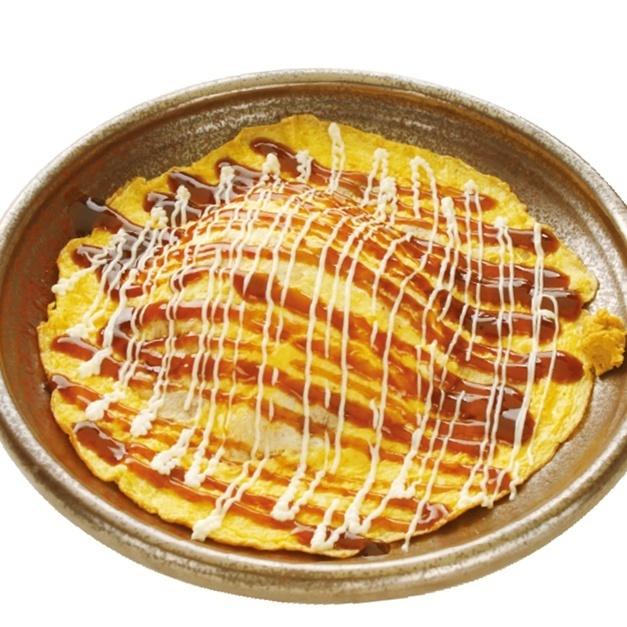 Tonpei烤