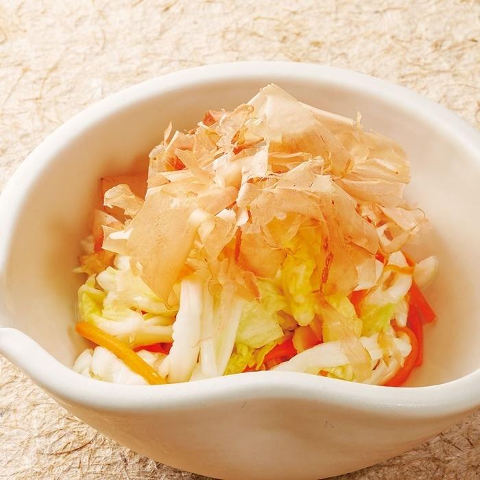 黄瓜咸菜/小吃/小吃/冷/毛豆/煮花生/大白菜泡菜