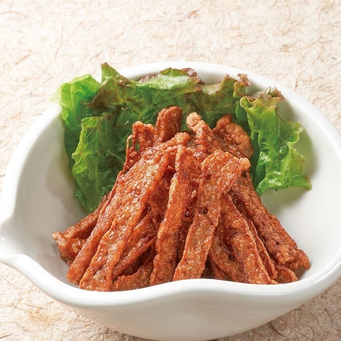 Shaka Tian Chips