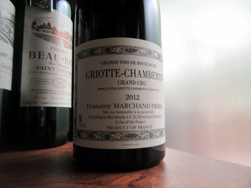 每通过玻璃每天为了有限的优质葡萄酒的人