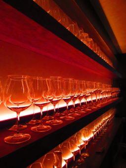 有些偏見可以享受美味的葡萄酒