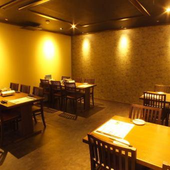 【午餐有限公司】熔岩烤串午餐套餐【14道菜一飲】2,000日元(含稅)