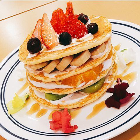 ☆ The day OK! ☆ Heisei Last girls party pot plan ☆ 7 dishes + 2 hours with unlimited drinks 3000 yen