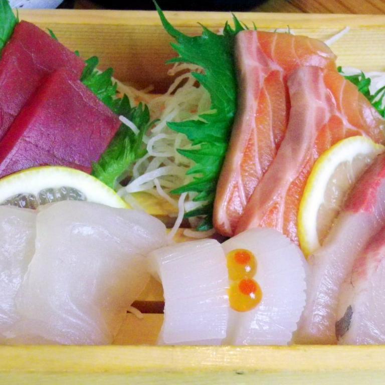 Saketchi盒子