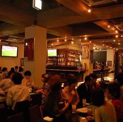 岡山駅徒歩5分/飲み放題100種&デザプレもあり!2000円台の飲み放題コースも多彩♪