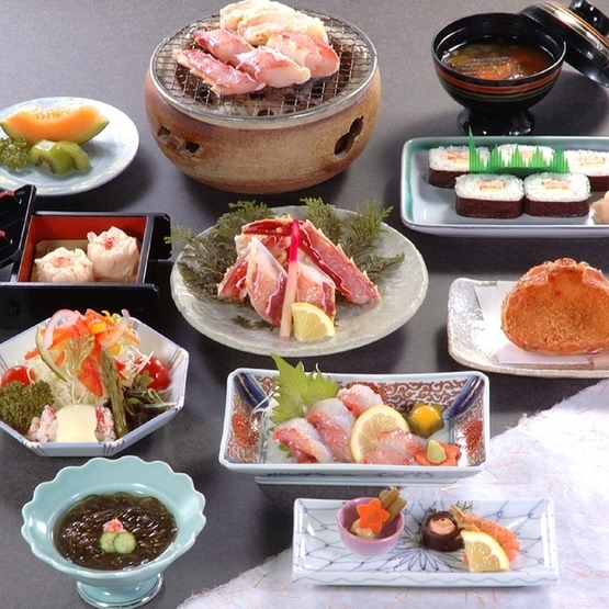 ※7,950日元(3重量級)* 8,150日元(重量級5支)