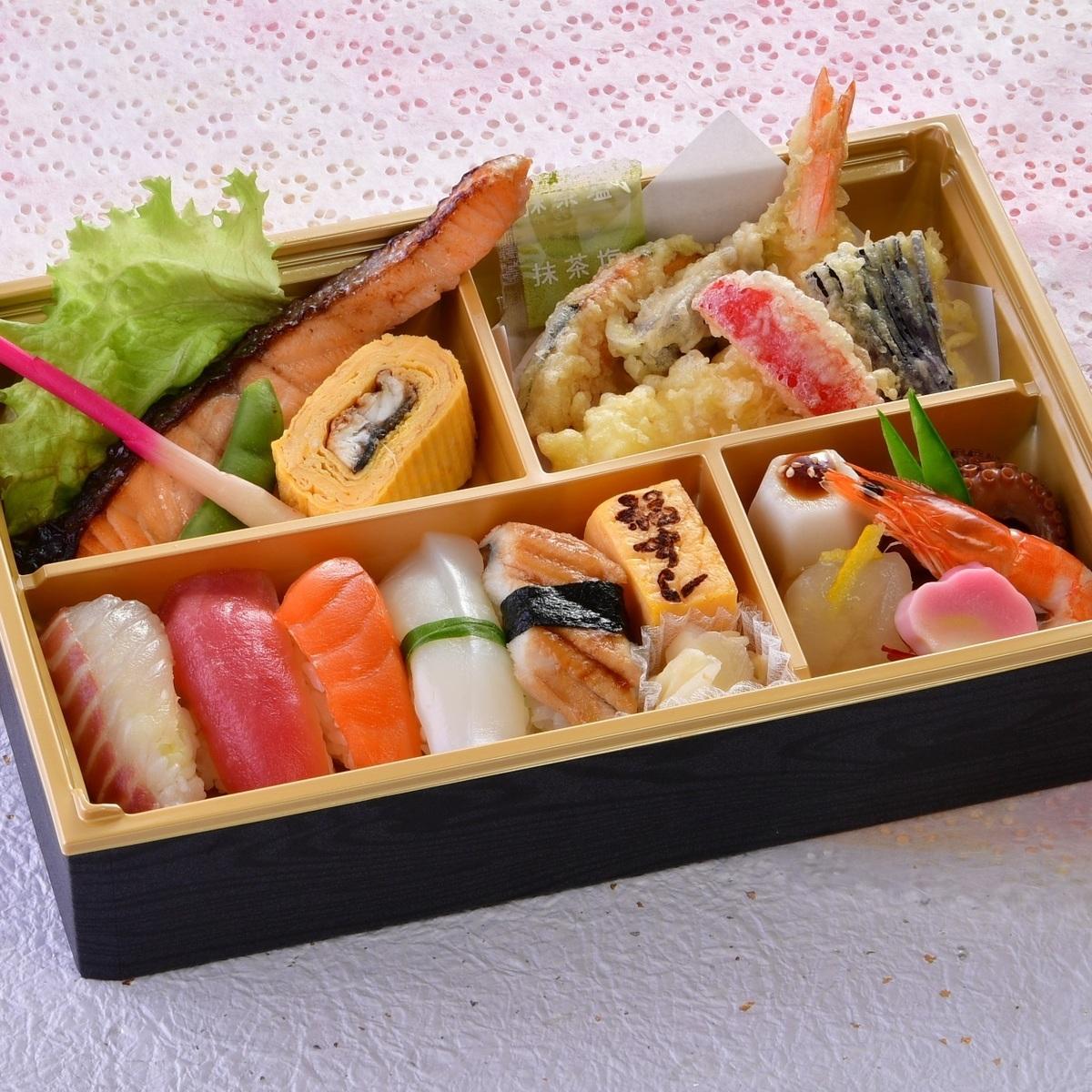 特别挑选惠比寿3,000日元