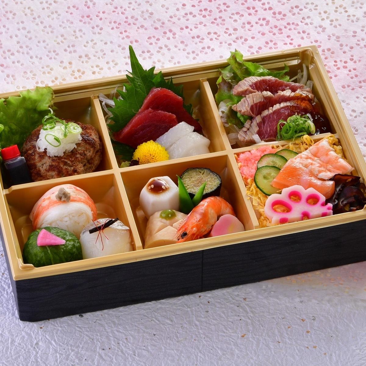 选择Shinko 3000日元