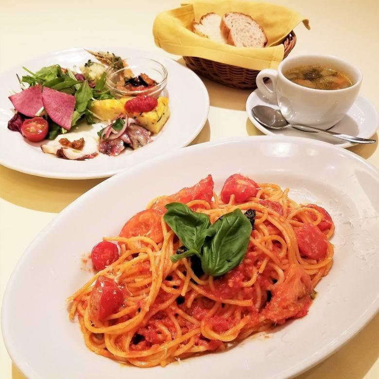 ◆おすすめ◆ディナーセット