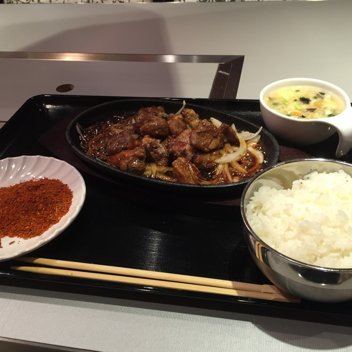 受歡迎的午餐◎880日元〜☆