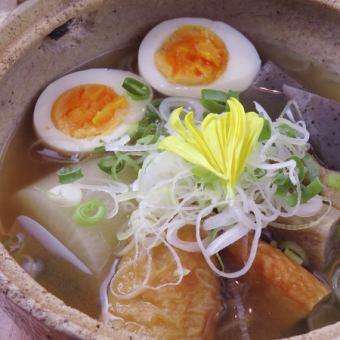 Kinharu品种套餐/ 7项/ 5,400日元(含税)