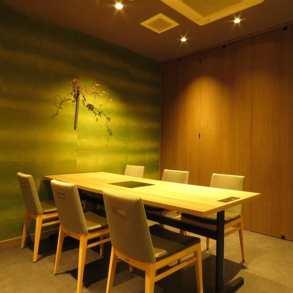1 day to transfer OPEN May 11 because [dating and women's meetings, the joint party ◎] store a complete private room, you can enjoy slowly.It will be provided in accordance with the number of people.