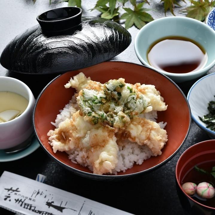 【孔子騰飯套餐】