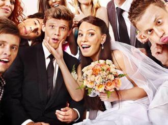 結婚式の二次会できます
