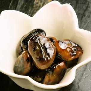 (香川)国产大豆