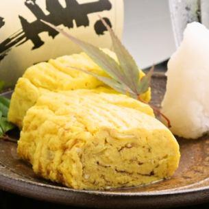 (冈山县)汤绕组黄色韭菜中国充好蛋