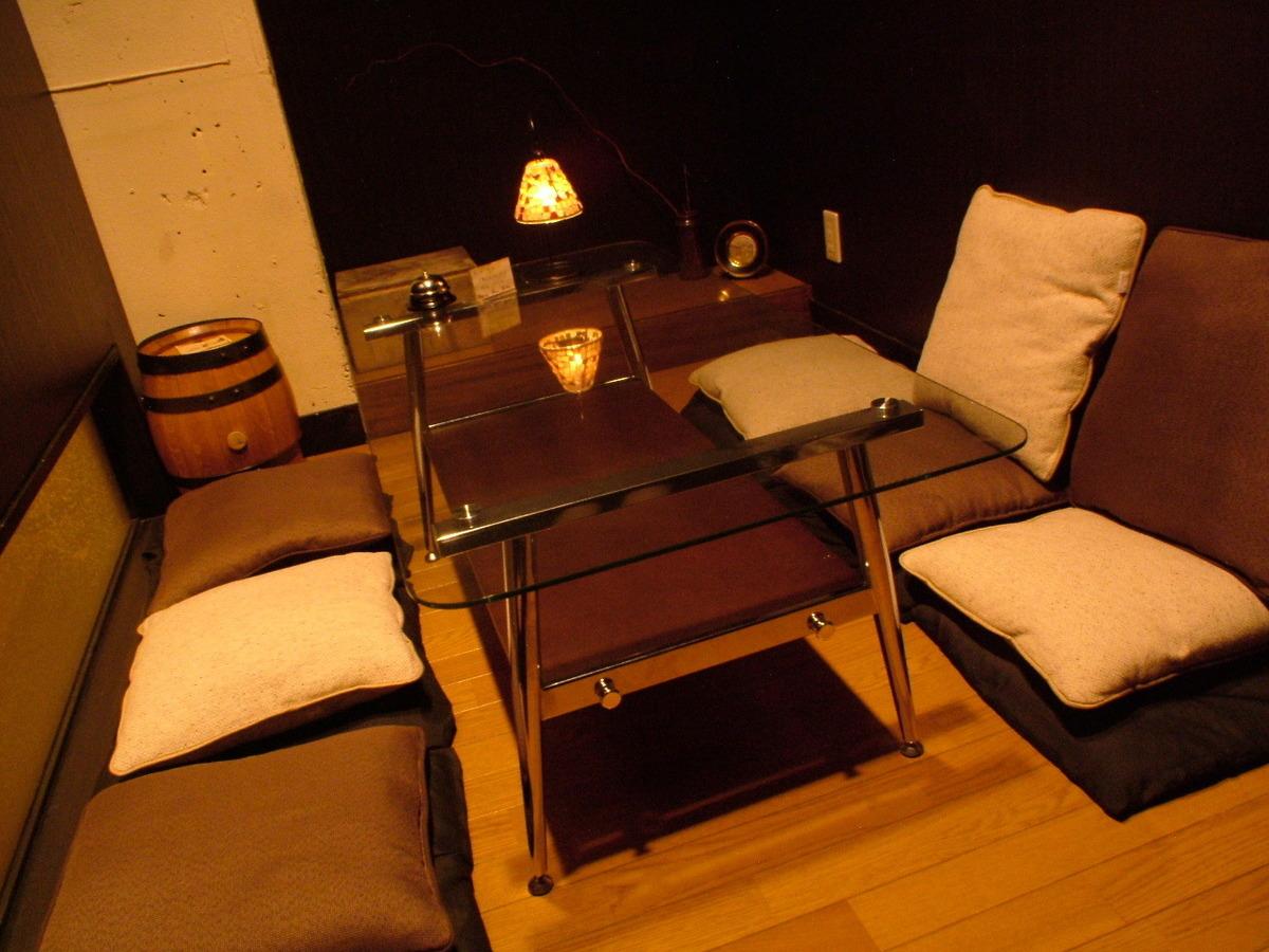 ◎在女孩社会◎这是一个非常受欢迎的舒适放松的座位。需要预约☆请根据女性派对,告别招待会,饮酒派对,约会,钢棒等各种各样的目的使用。把惊喜留给第二♪♪