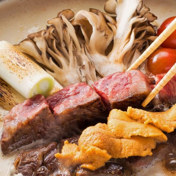 創意廚師大師創造☆每篇文章一件奢侈的美食,需要時間和精力是非常好的♪