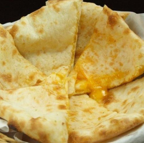 アンデスパン (チーズ)
