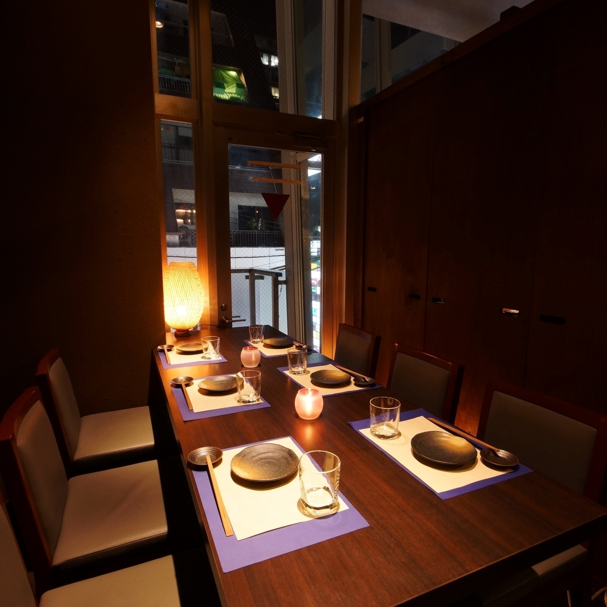 Banquet in a private room ♪ 2780 yen ~