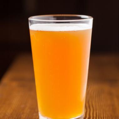 【当日OK!】クラフトビール飲み放題90分2500円