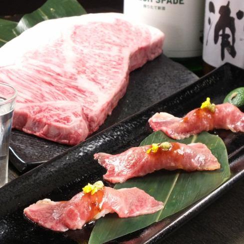 """""""Good morning asahi is Saturday"""" Saki Dori! Stylish shops introduced in! ___ ___ ___ 0"""