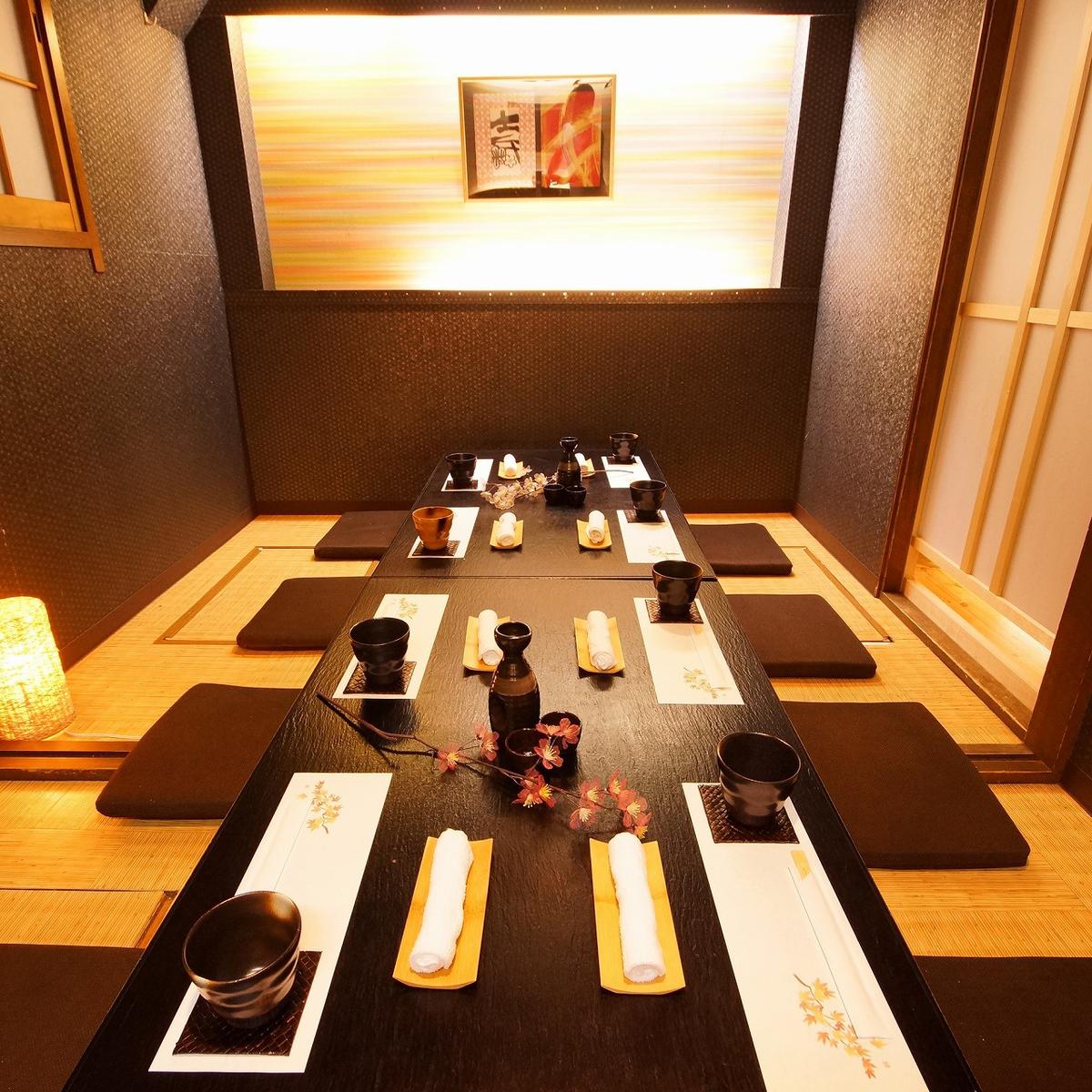 热门的私人空间。受欢迎的Gokon·妇女协会☆♪派对4人♪