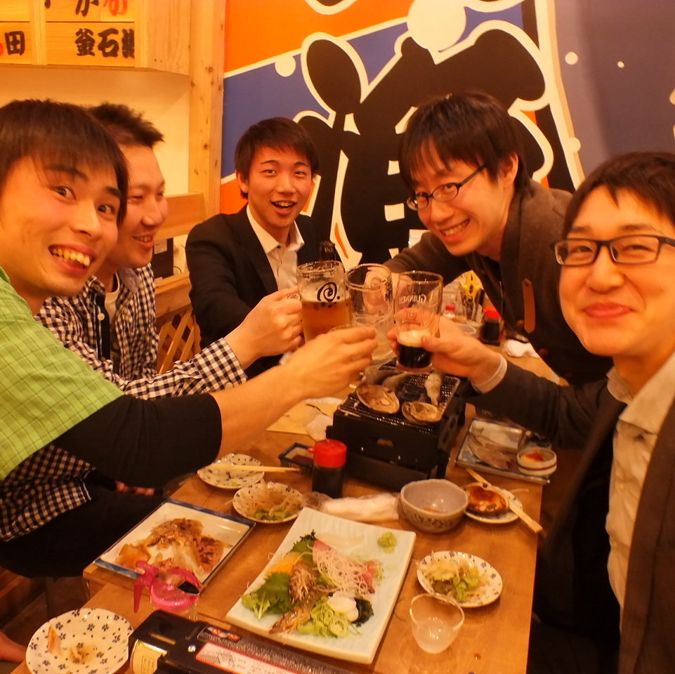 Also toast!
