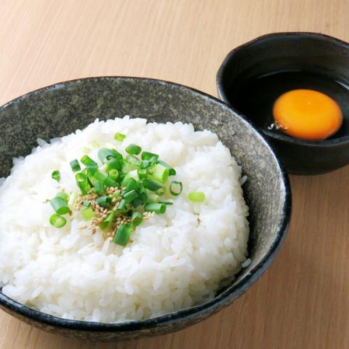 【もつ鍋トッピング】〆雑炊