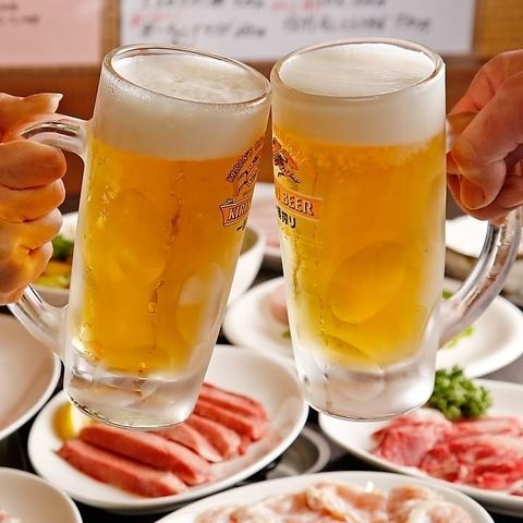 Mr. Ran - Luxury! Banquet course! 【All-you-can-drink 2.5 hours drinks】 All 12 items 5,000 yen course