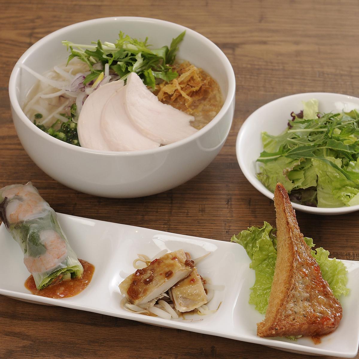 午餐菜單★