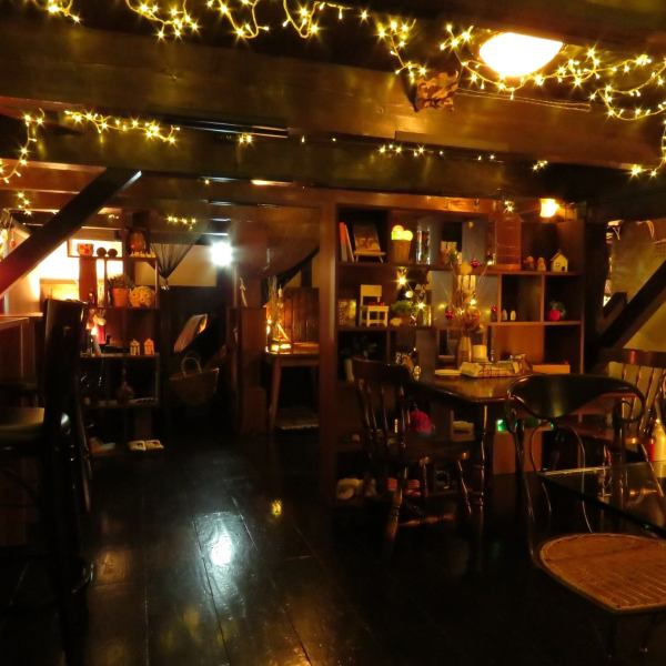 Interior and attention to warmth and detail of the tree.Adult cafe bar people in the know.Dating, such as a big success ♪ also in a special scene