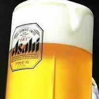 """Today OK! 122 types 【Standard 2 hours single item all you can drink】 ★ Usually 1280 yen ⇒ """"980 yen"""" by coupon use !!"""