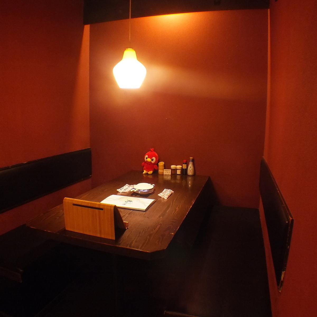 適合2至4人的沙發桌♪♪※圖像是附屬商店。