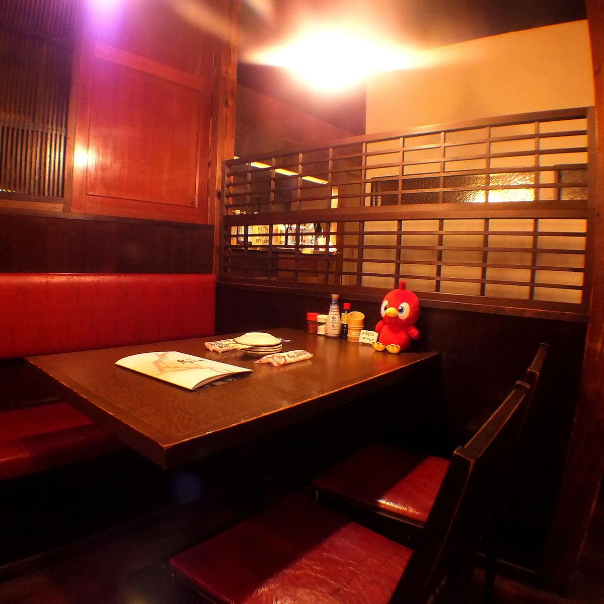 4至6人的沙發桌♪♪※圖像是附屬商店。